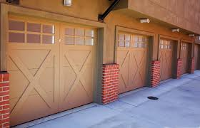 Garage Door Service Carrollton