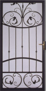Gate Repair Carrollton