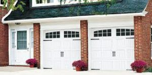 Garage Doors Carrollton