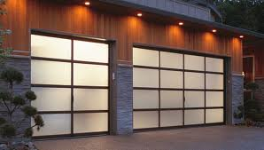 Garage Door Company Carrollton