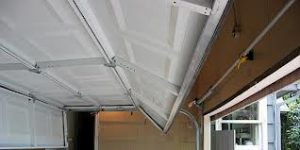 Overhead Garage Door Repair Carrollton